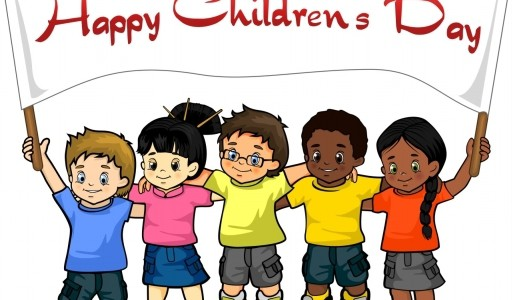 happy-childrens-day-celebrations