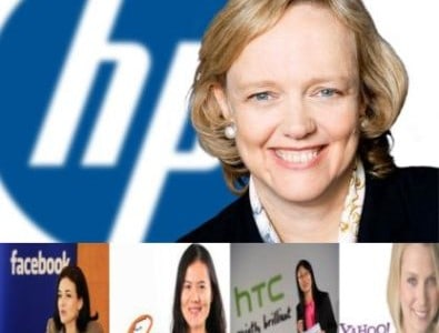 wealthiest-women-in-technology